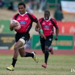 u18 Pumas vs u18 KwaZulu-Natal (KZN) - 2013 Coca Cola u18 Craven Week - by William Brown 7