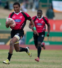 u18 Pumas vs u18 KwaZulu-Natal (KZN) - 2013 Coca Cola u18 Craven Week - by William Brown 7