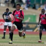 u18 Pumas vs u18 KwaZulu-Natal (KZN) - 2013 Coca Cola u18 Craven Week - by William Brown 8
