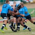 u18 Western Province (WP) vs u18 Blue Bulls - 2013 Coca Cola u18 Craven Week - by William Brown 5