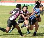 women rugby u18