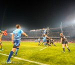 Vodacom SupeRugby Bulls vs Sharks