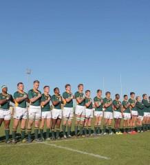 SA Schools Team 2013