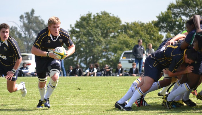 Wartburg South Africa  city images : South Africa's TOP 30 School Rugby 1st XV Rankings for 5 August 2013 ...