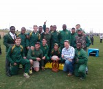 Glenwood wins LIV Village Sevens Tournament
