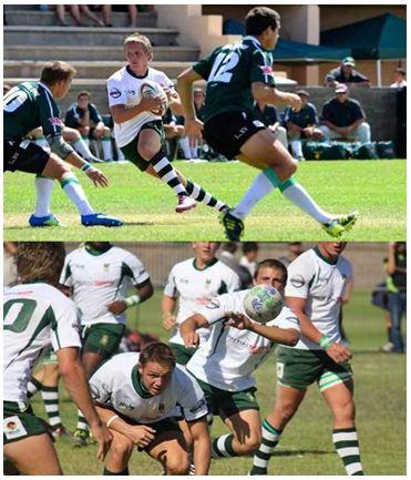 noordd_kaap_rugby