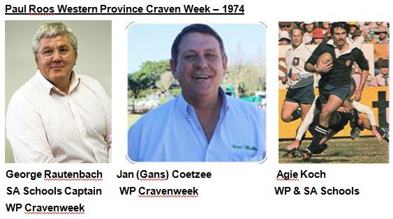 paul_roos_craven_week