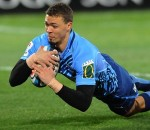 Bjorn-Basson-try-120714G300