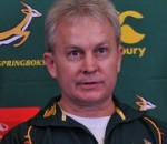 Springbok Management