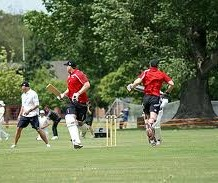 Crusaders charity cricket.jpg 1