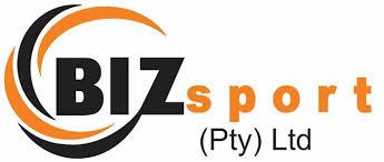BIZsport Rugby Festival - logo emblem