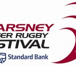 easter rugby festivalv2-5 [Converted]-modified