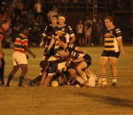 Port Natal Night Series Photo: Port Natal Media Committee