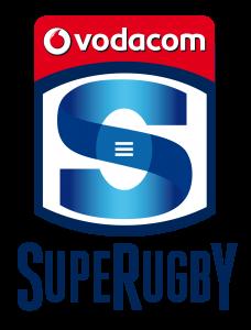 Vodacom SupeRugby_logo