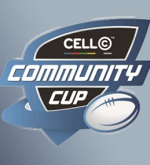 Cell_C_Community_Cup_logo