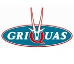 Griquas logo