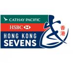 HKSevens_Logo_Hori-og-3