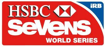 hsbc sevens world series standings 15coza rugby