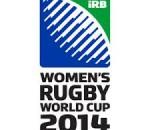 RWC Woman 2014