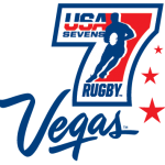 UNLVtickets_logo_USA7s