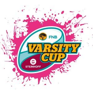 Varsity-Cup logo 2016