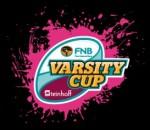 Varsity Cup Logo