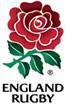 logo-englandrugby