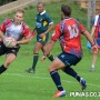 pumas_vs_valke_07_march_2014