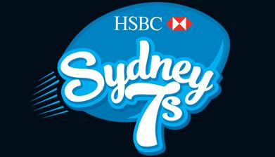 2019 HSBC SYDNEY 7S ON SALE NOW | 15 co za | | Rugby News