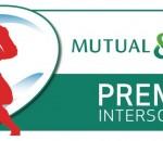 premier-inter-schools-logo-horizontal-704x335