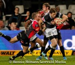 Currie Cup Sharks vs Pumas photo: Hennie Homann 15/8/2014