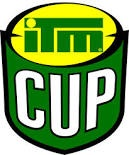 ITM Cup logo