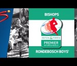 Premier Interschools #PremierInterschools  WATCH the final magazine show: Bishops vs Rondebosch featuring GARY KIRSTEN and NIZAAM CARR