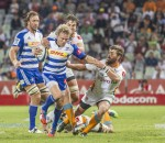 Joe pietersen v Cheetahs 2