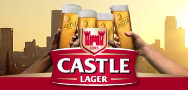 castle lager to sponsor super 14 competition 15coza
