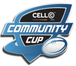 CommunityCup