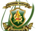 Despatch HS logo