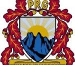 Paul Roos logo