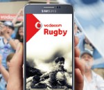 Vodacom Rugby App promo_241x428