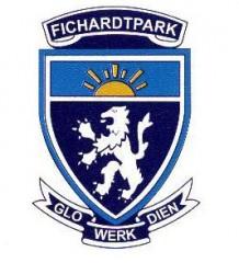fitchardt