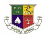 Wynberg logo