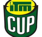 ITM_Cup