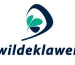 RugbyMatters-WildeKlawerFestival