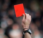 607052-red-card