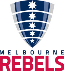 Melbourne_Rebels_logo
