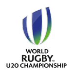World_Rugby_Under_20_Championship_logo-2