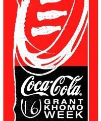 grant-khomo-week-u16-1-200x240