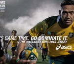 Izzy Folau_ASICS jersey launch_website