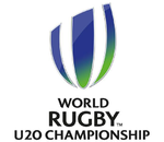 World_Rugby_Under_20_Championship_logo-3