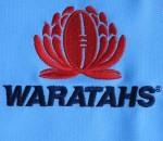 Waratahs logo